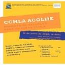 CCHLA ACOLHE.jpg