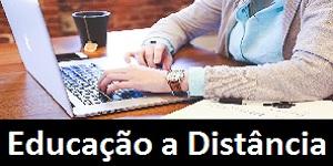 educação a distância banner 3.jpg