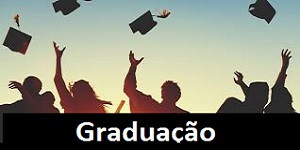 graduação banner 1.jpg