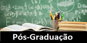pos-graduação banner 2.jpg