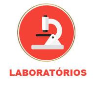 4 - lab.jpg
