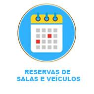 reserva-de-selas-veiculo.jpg