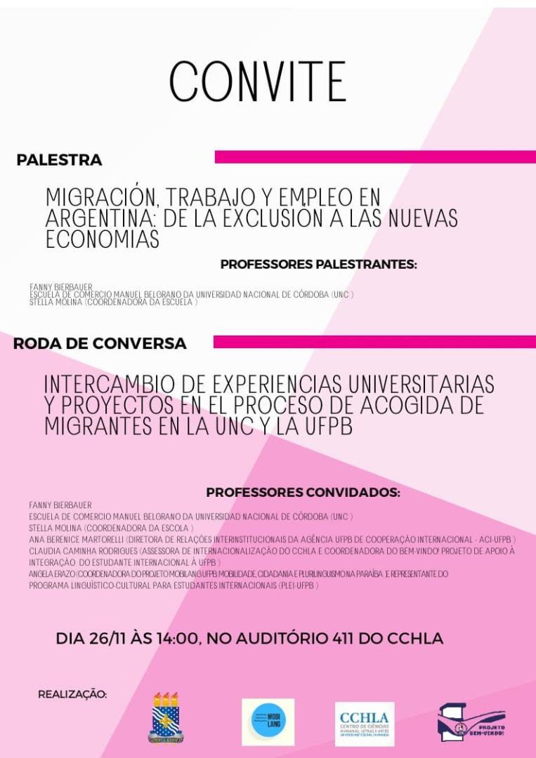 internacionalização.jpg