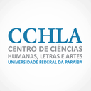 cchla.png