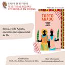 cartaz_torto_arado.png