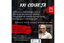 inscricoes-abertas-para-a-21-sessao-do-ciclo-de-dialogos-inter-nacionais-sobre-aprendizagem-e-educacao-de-adultos-participe-62.png