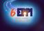 (a) Logo 6º EPPI_alta resolução.png