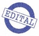 edital.jpg