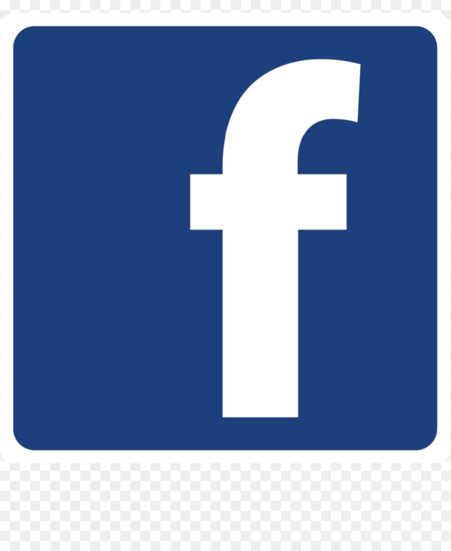 kisspng-facebook-inc-logo-computer-icons-like-button-facebook-icon-5aba7ea722c705.2717982415221715591425.jpg