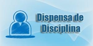 dispensa.png