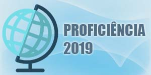 Proficiência 2019