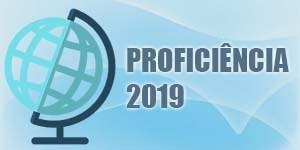 Prof. 2019