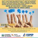 ESPEP.png
