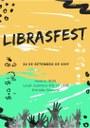 librasfest.jpg