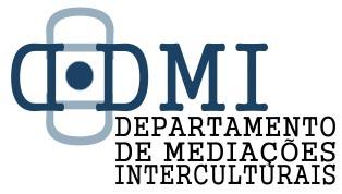 logo dmi2.jpg