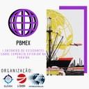 PBMEX - I Encontro de Estudantes sobre Comércio Exterior na Paraíba