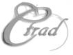 ctrad-logo