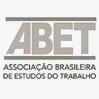 Associação Brasileira de Estudos do Trabalho