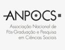 Associação Nacional de Pós-Graduação e Pesquisa em Ciências Sociais