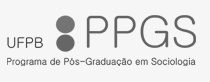 Programa de Pós-Graduação em Sociologia