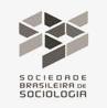 Sociedade Brasileira de Sociologia