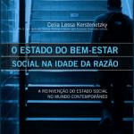 img - livro 01