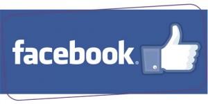 logo-facebook-botao-curtir