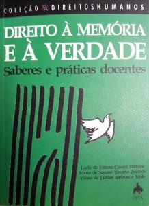 capa_DireitoMemoriaVerdade