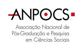 ANPOCS.jpg