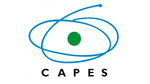 CAPES.jpg