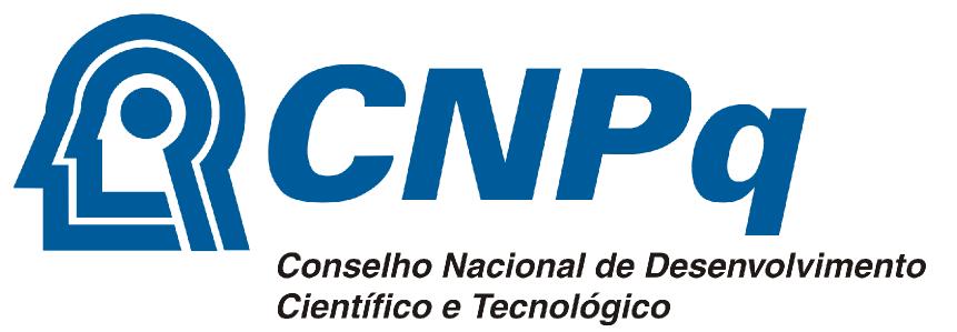 cnpq.png