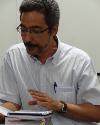 Roberto Veras.jpg