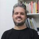 Sérgio Barcellos.jpg