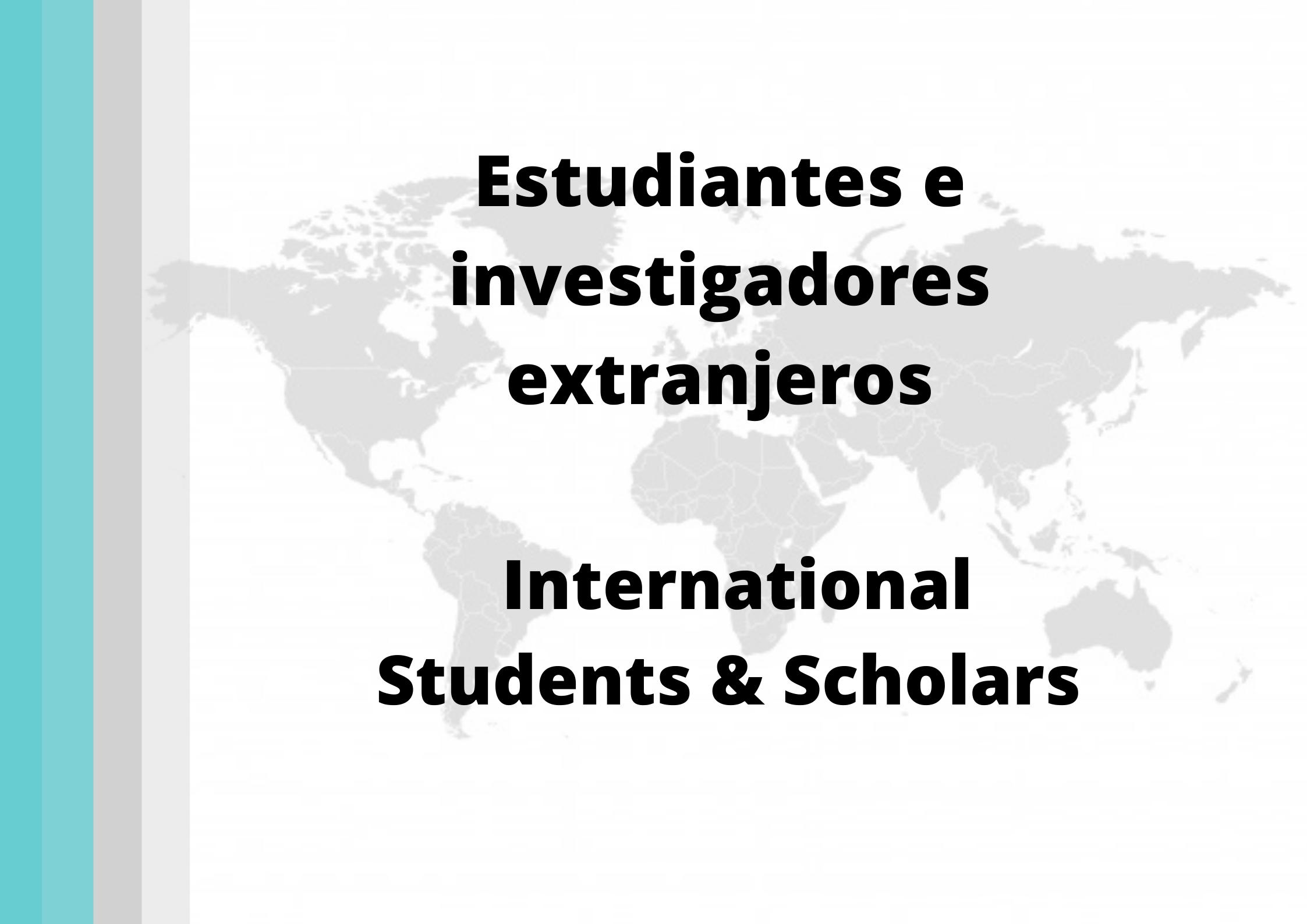 International_Students___Scholars.png