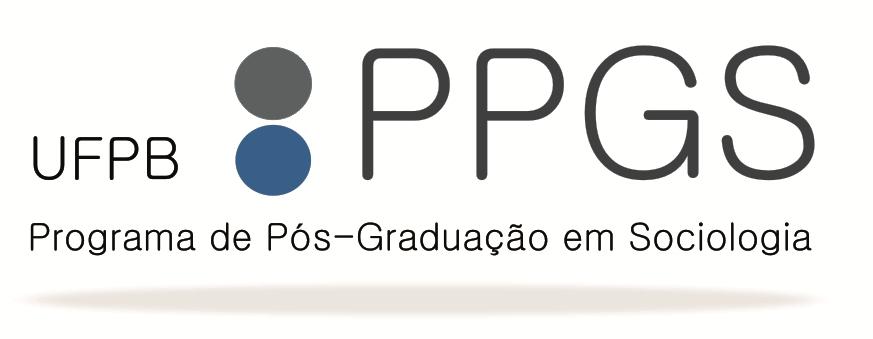 Logo_PPGS_JPEG.jpg
