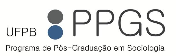 Logo_PPGS_JPEG_2.jpg