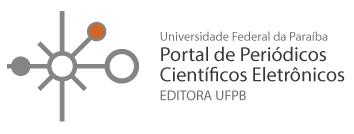 Periódicos UFPB