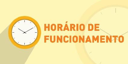 HORÁRIO 2.jpg