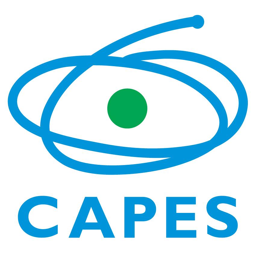 CAPES-logo-original-fundo-claro