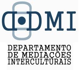 dmi-logo-modificado