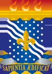 ufpb-logo